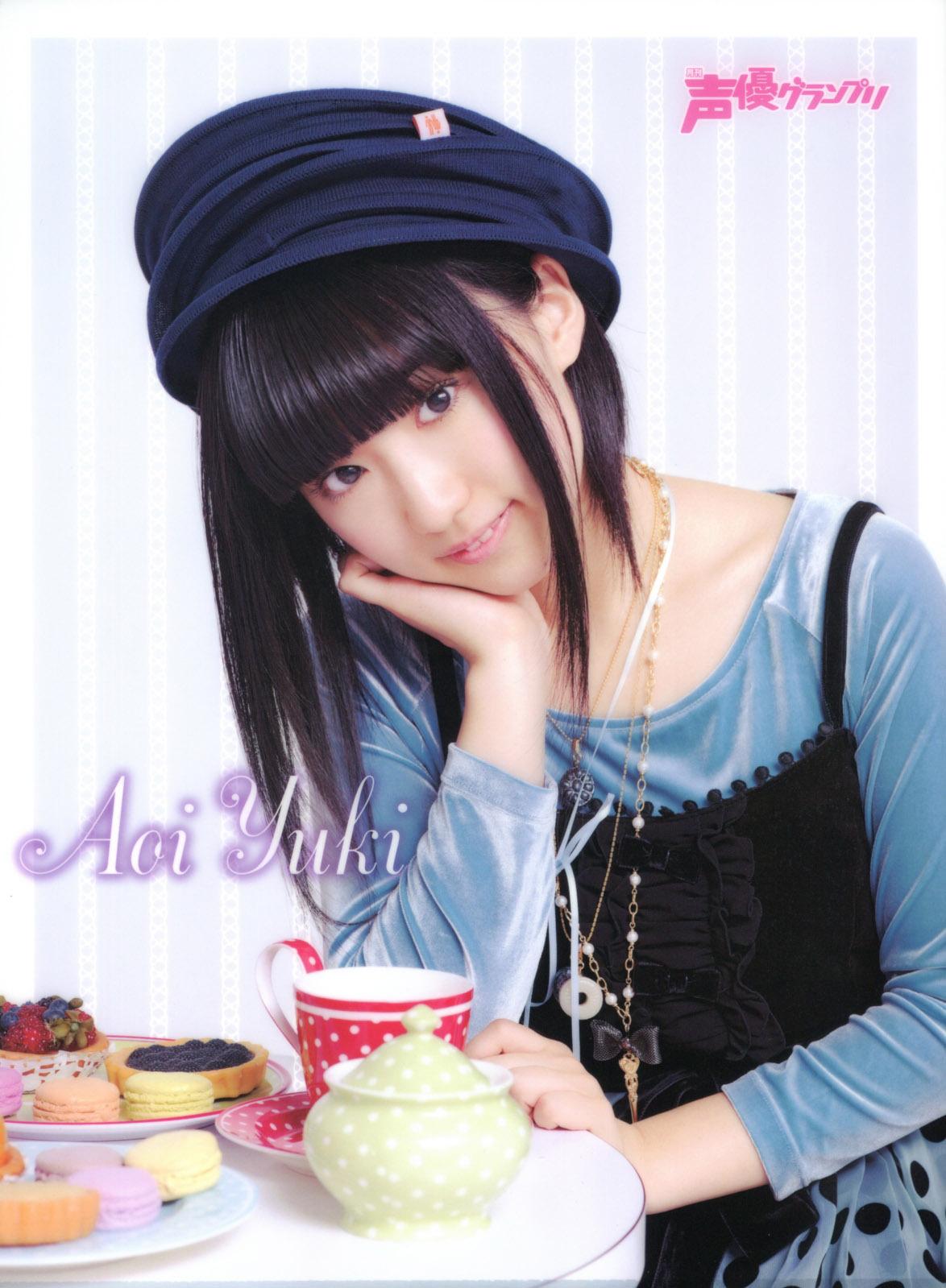 yuuki_aoi153.jpg