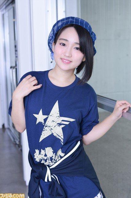 yuuki_aoi159.jpg