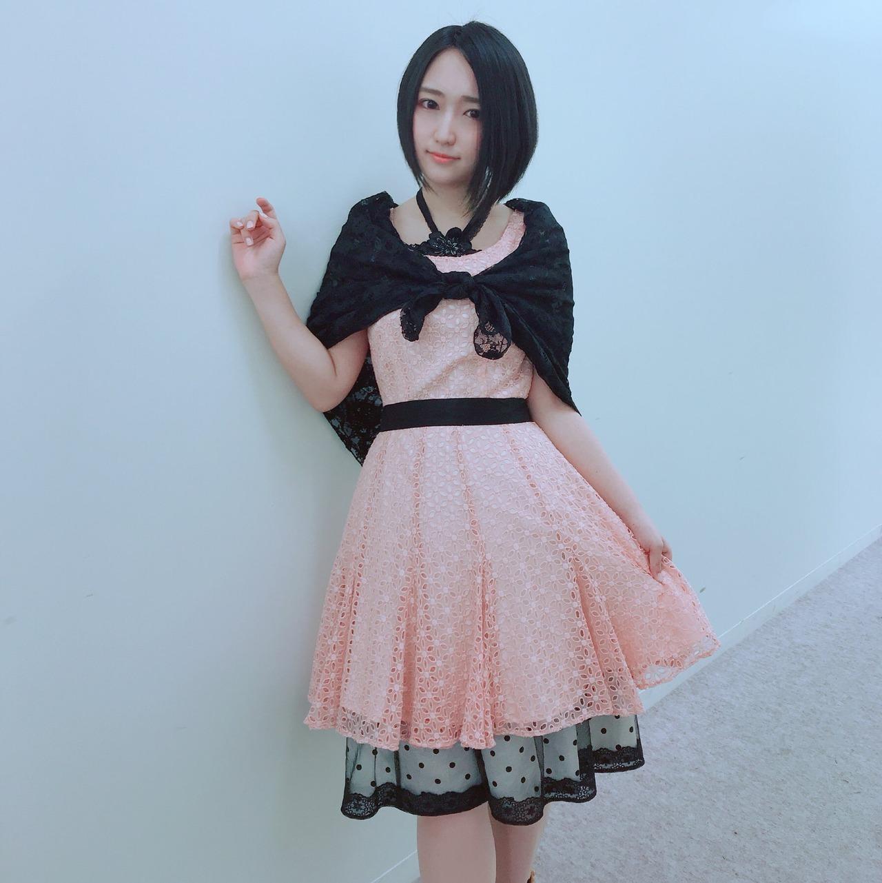 yuuki_aoi160.jpg