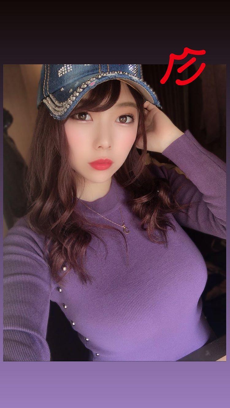 yuuki_chika126.jpg