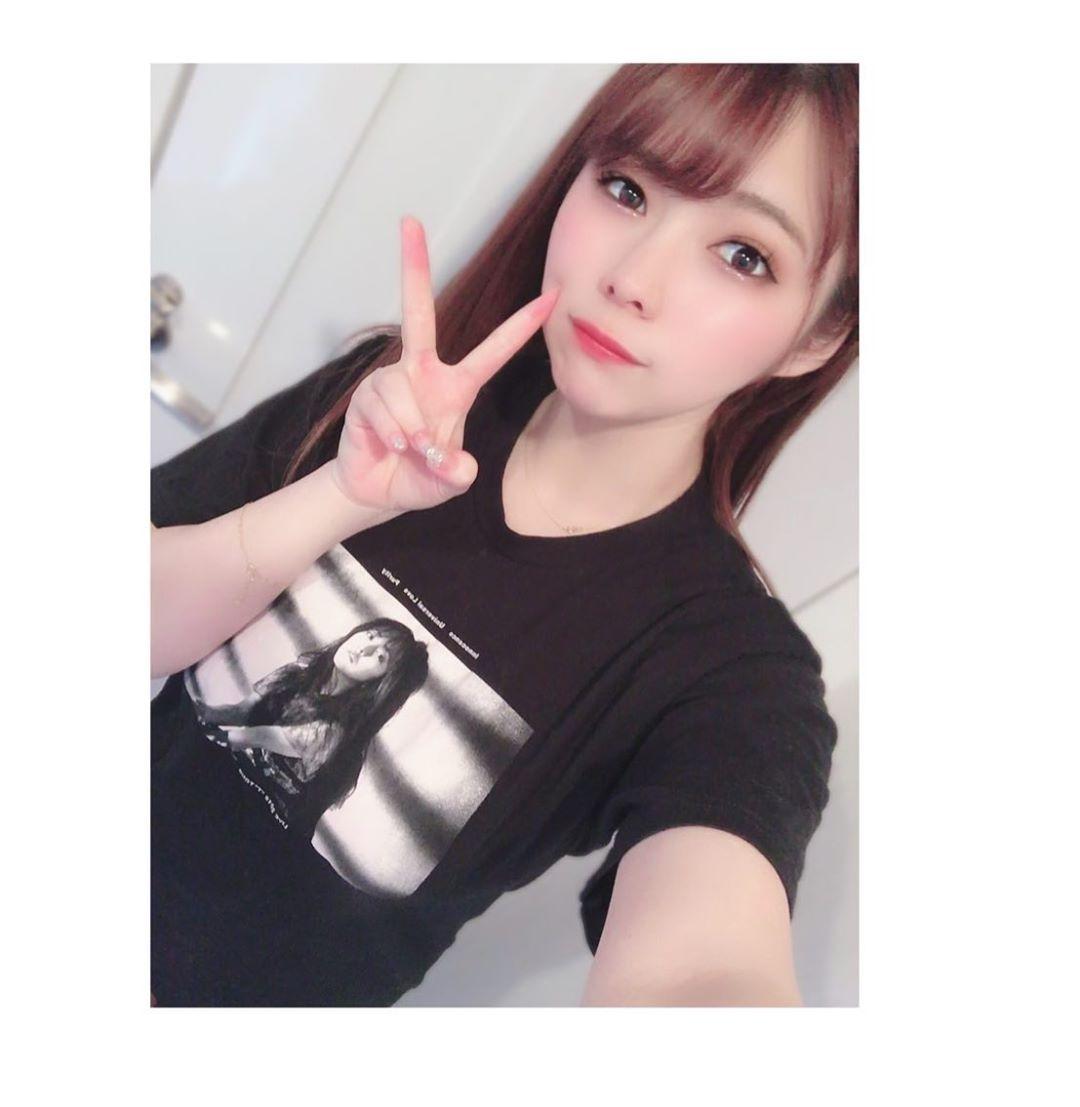 yuuki_chika129.jpg
