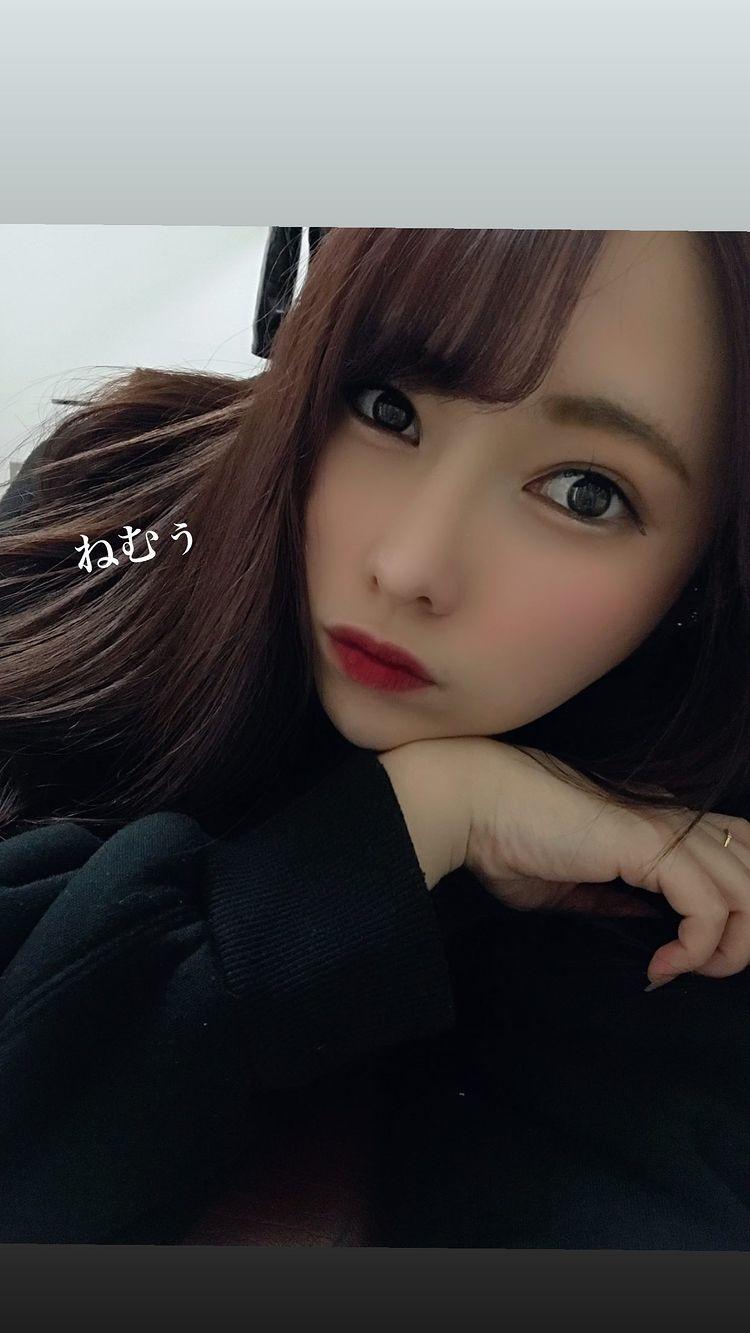 yuuki_chika133.jpg