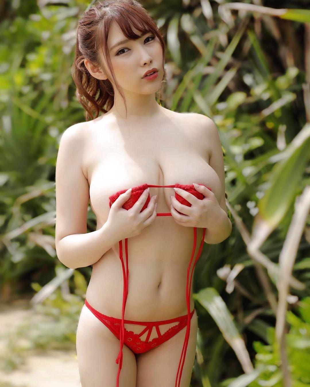 yuuki_chika141.jpg