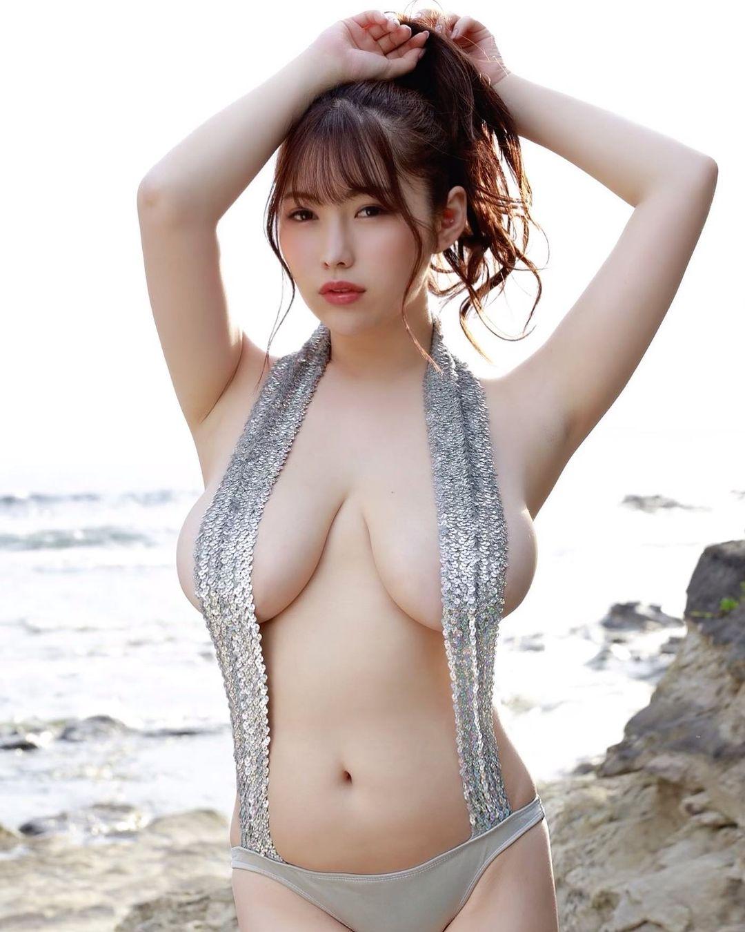 yuuki_chika145.jpg