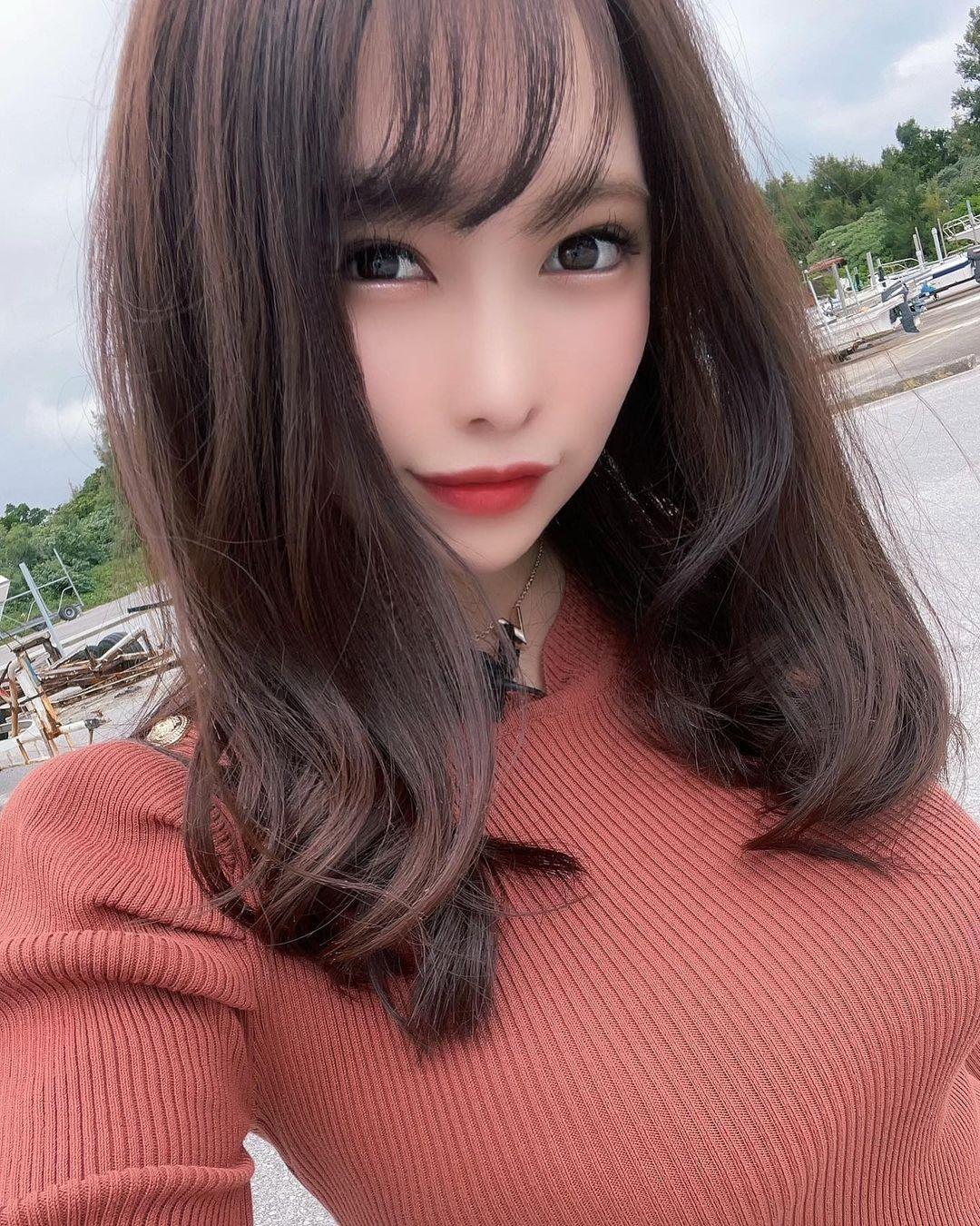 yuuki_chika146.jpg