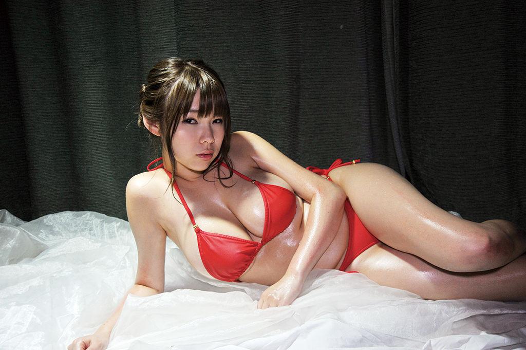 yuuki_chika156.jpg