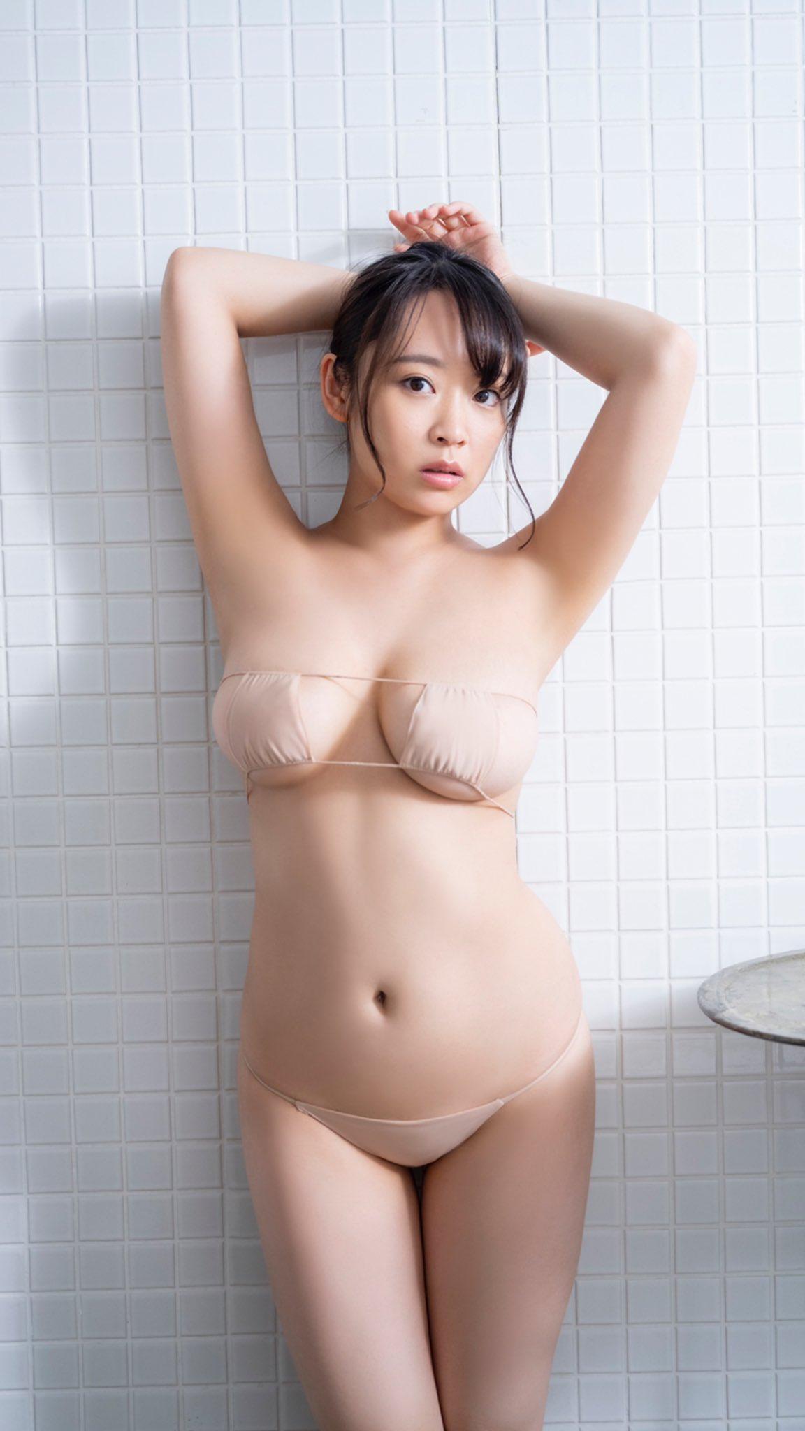 yuumi105.jpg