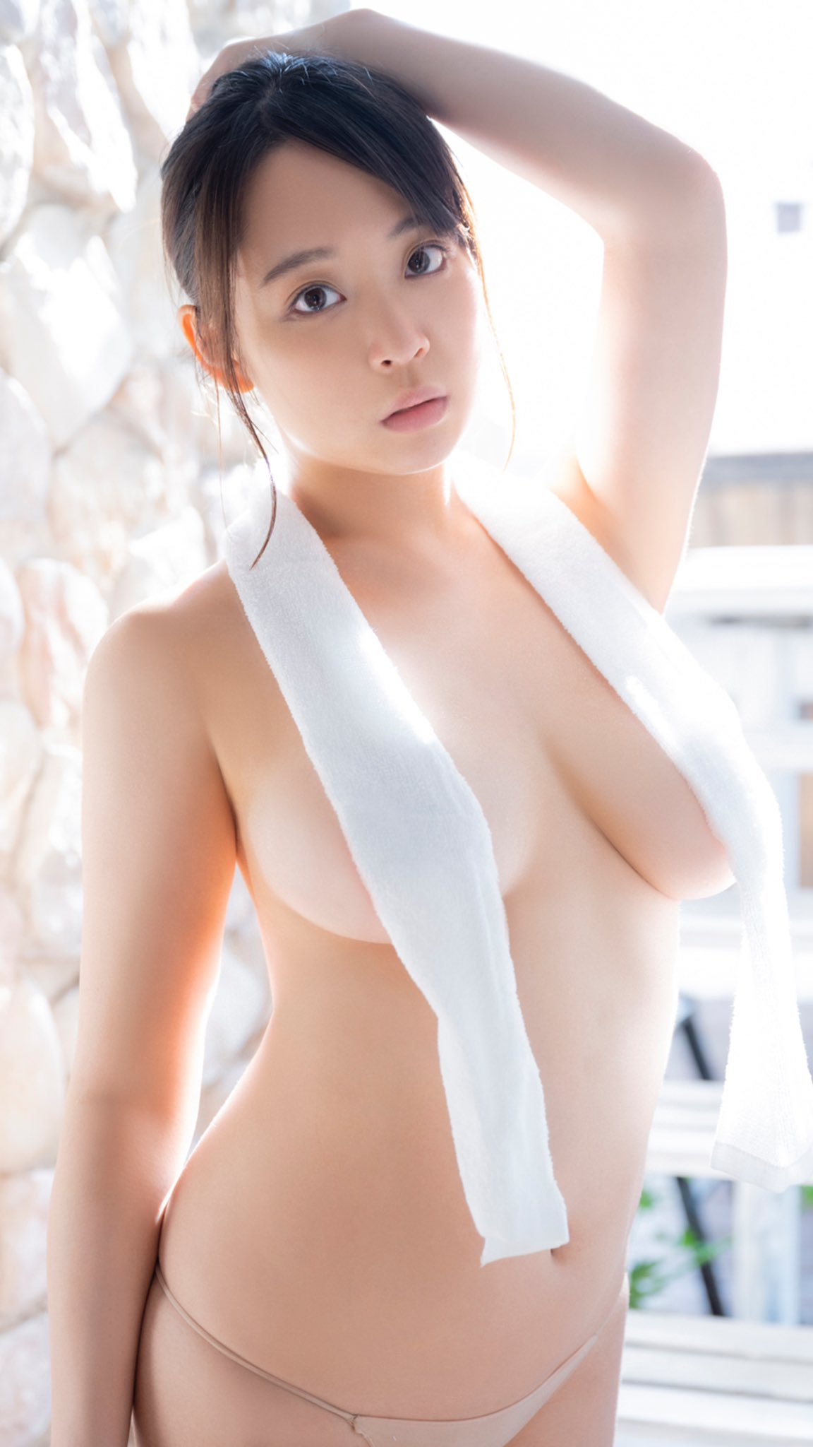 yuumi106.jpg