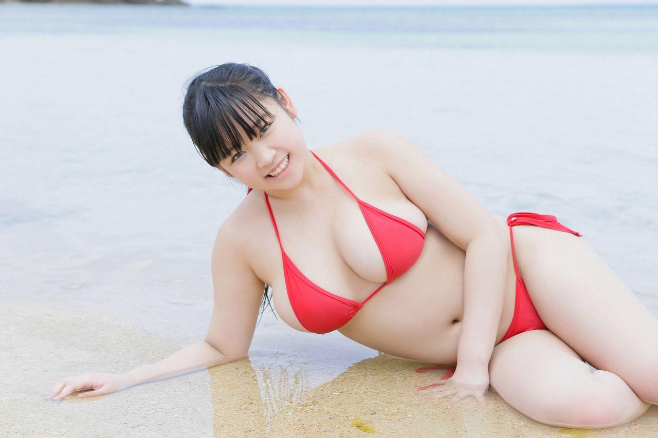 yuumi109.jpg