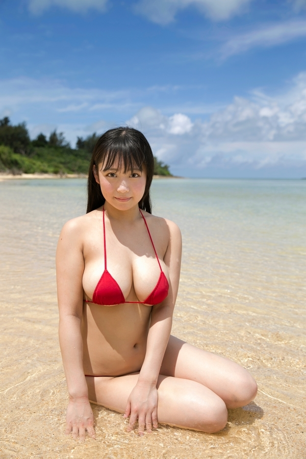 yuumi116.jpg