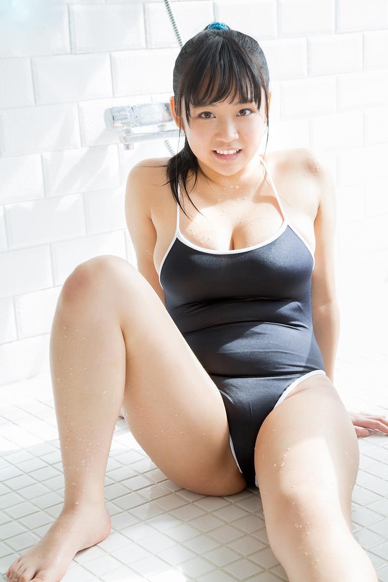 yuumi117.jpg