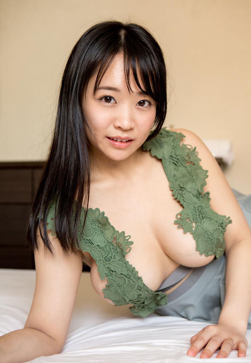 yuumi120.jpg
