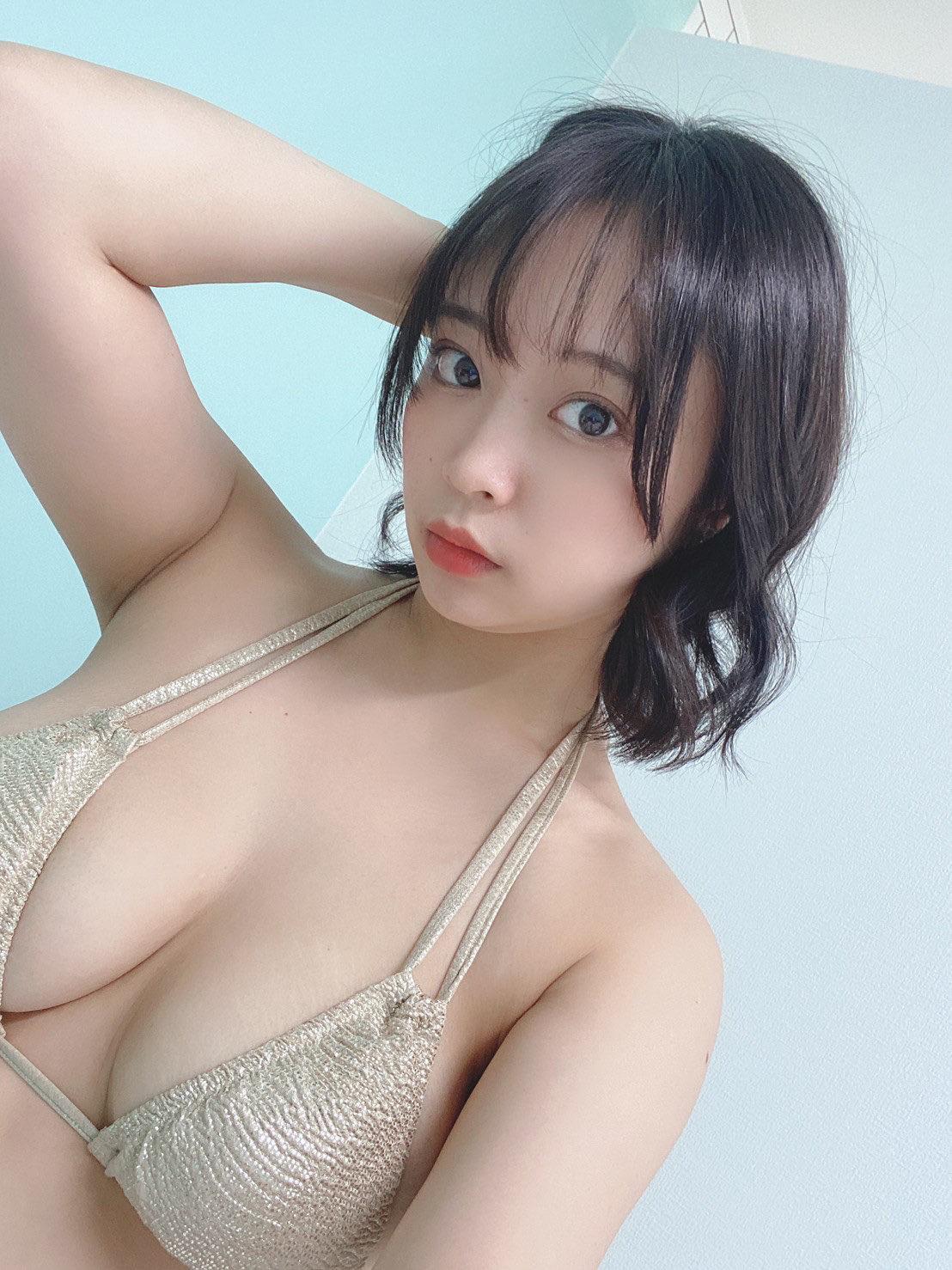 yuumi128.jpg