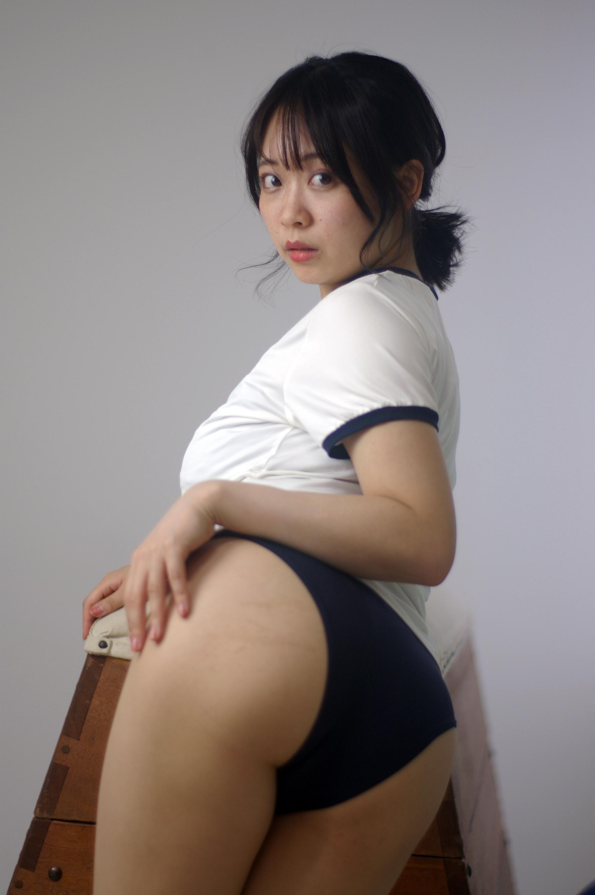 yuumi132.jpg