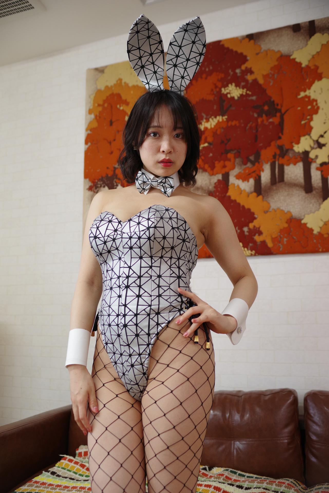 yuumi135.jpg