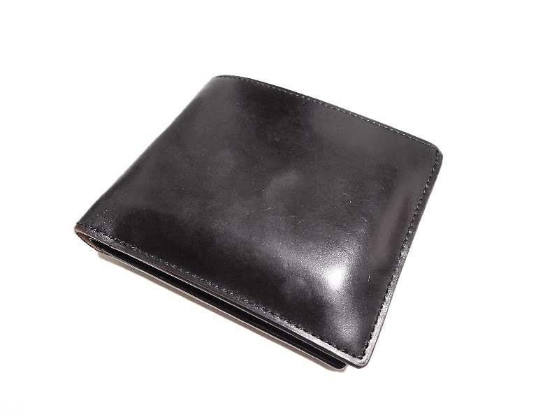 20160612コードバン財布1