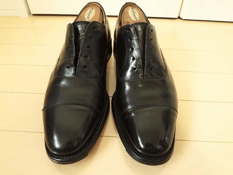 靴磨き手順_完了後1