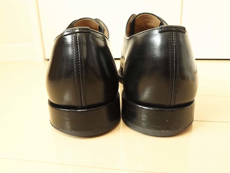 靴磨き手順1_完了後2
