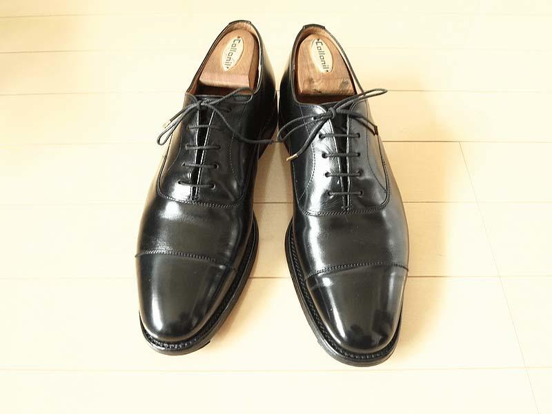 靴磨き手順_完了3