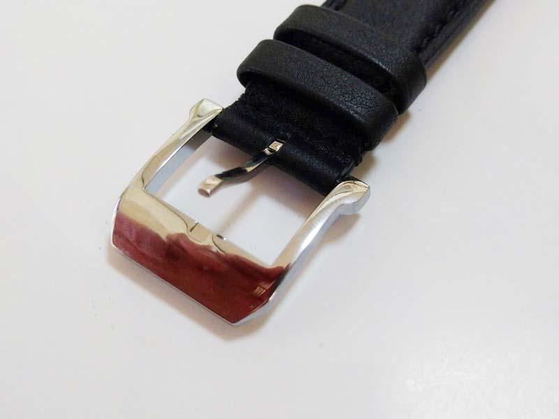 カミーユフォルネ時計ベルト3