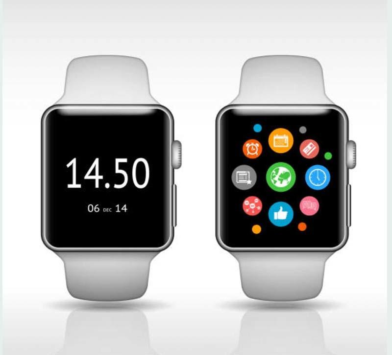 【考察】「スマートウォッチと機械式時計」のメリットとデメリット考