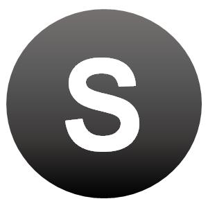 SLOG|旧:Sの日記