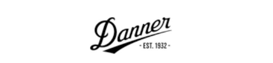 ダナーバナー