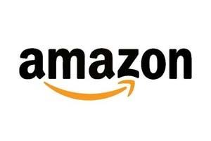 【お得な情報】Amazonファッション×アウトドア タイムセール祭り