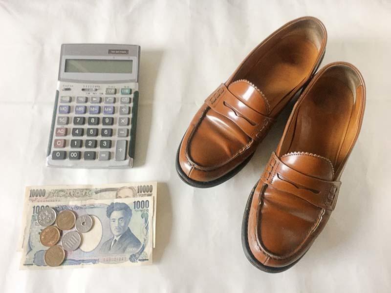 革靴のオンライン買取(査定)|買取査定に出す際に「やらない方がいいこと」と「やった方がいいこと」