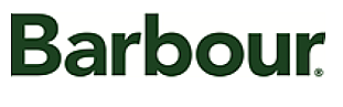 Barbour_logo.png