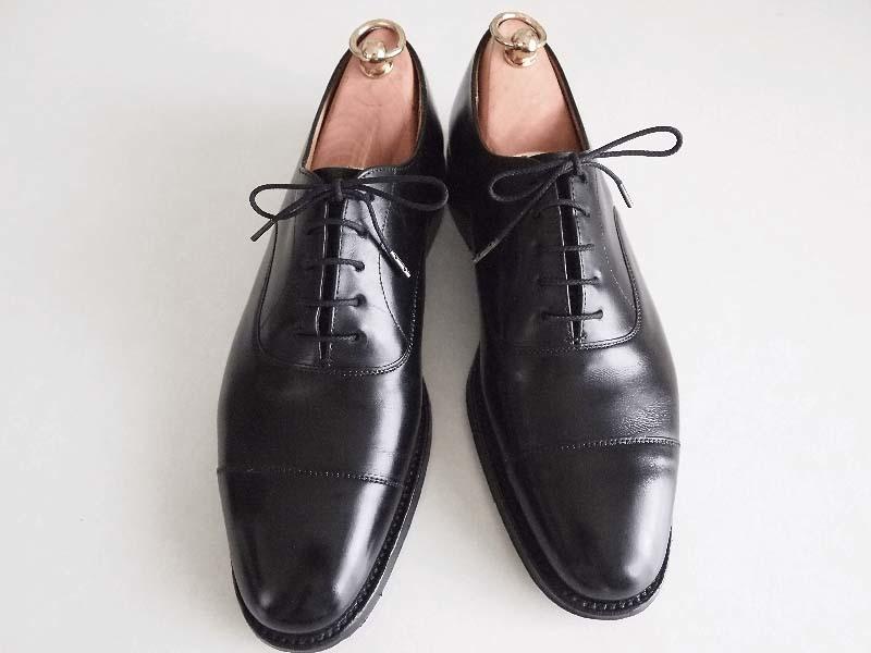 紗乃織靴紐(さのはたくつひも)4