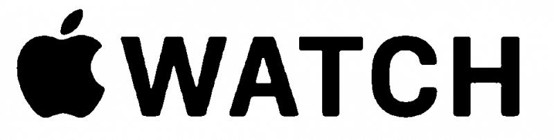 applewatch_logo.png