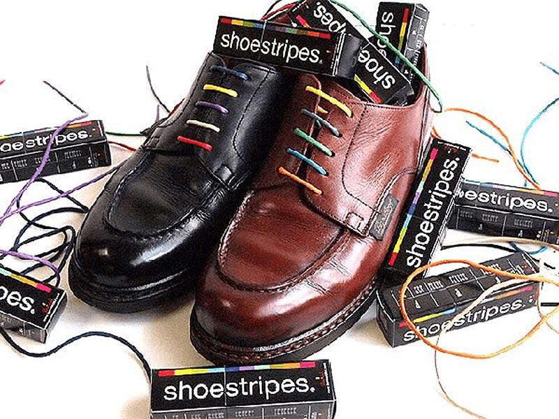 【考察】「続・パラブーツ シャンボード」は本当に良い靴なのか?|5年経過後のシャンボード