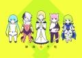 mikuri-mihon1.jpg
