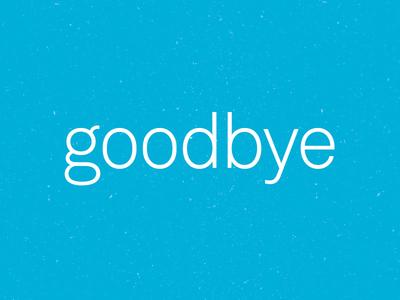 goodbye_1x_20210527221054d82.jpg