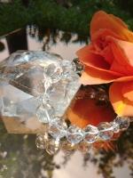スターカット水晶