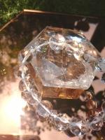 スターカット水晶2
