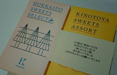 Akiさん88888おめでとうございます-crop