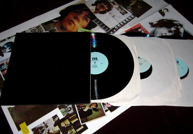 beatles-black album