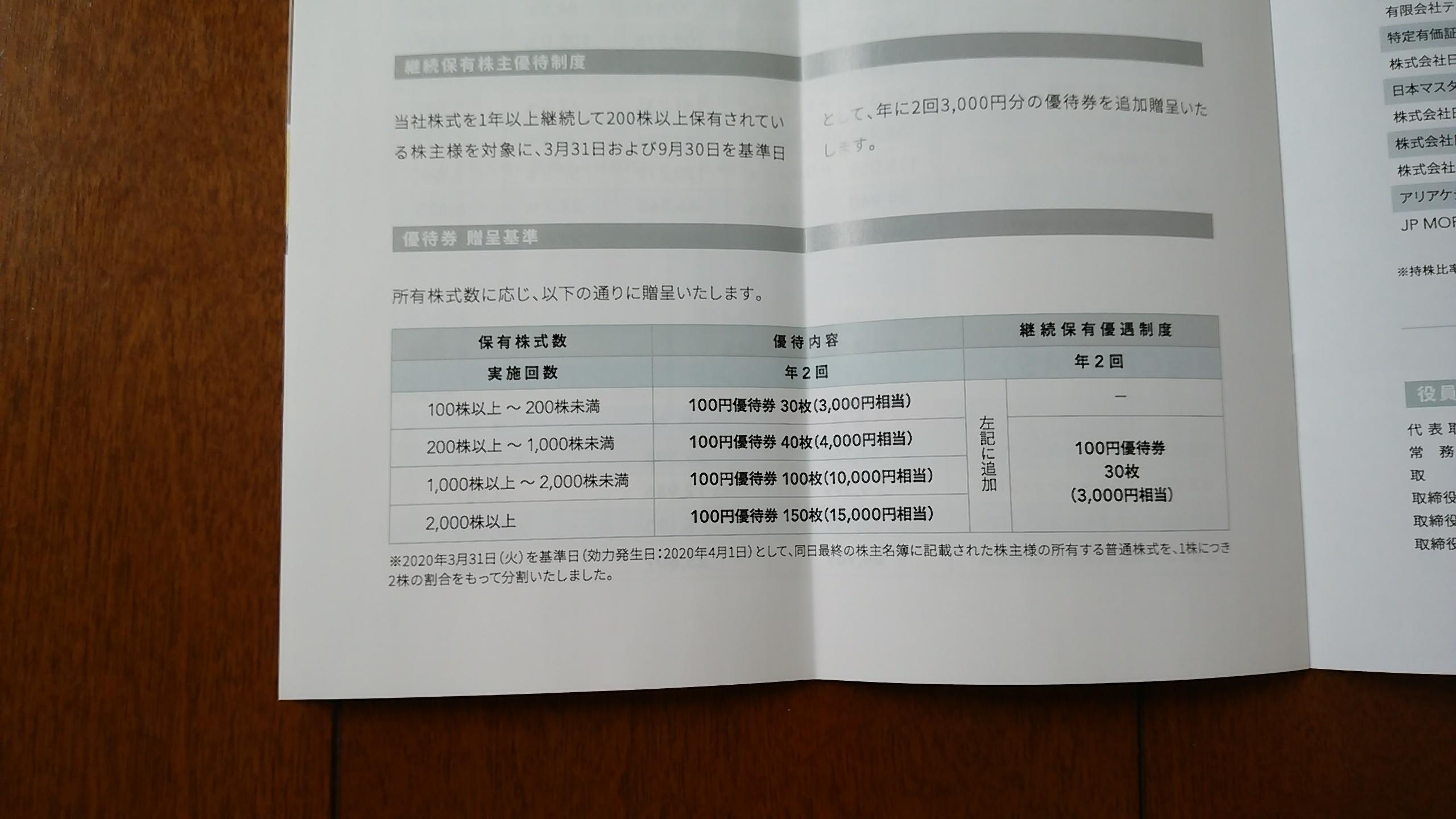 IMG_20210619_104334.jpg