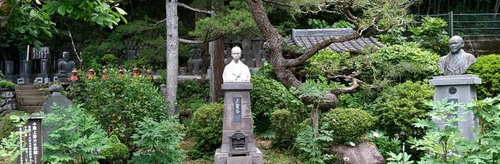 東善寺02