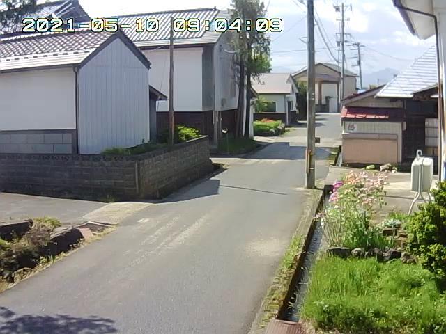 Snapshot_2021_5_10_9_4_5.jpg