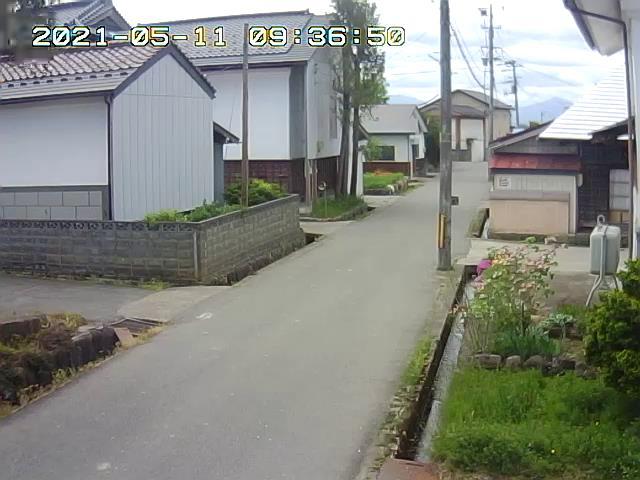 Snapshot_2021_5_11_9_36_45.jpg