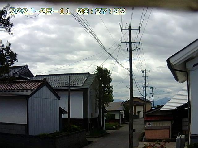 Snapshot_2021_5_11_9_37_18.jpg