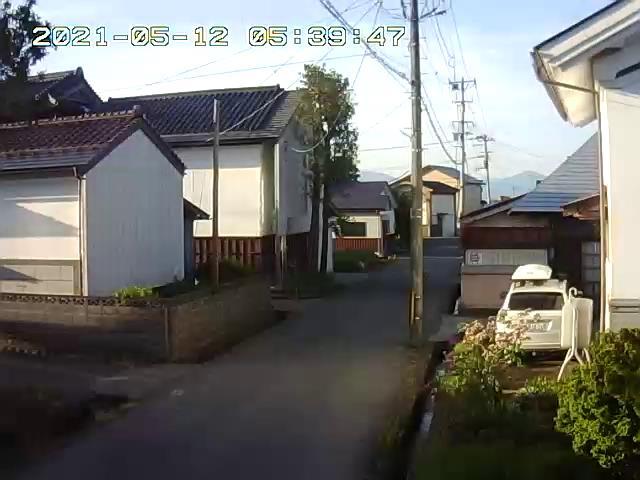 Snapshot_2021_5_12_5_39_39.jpg