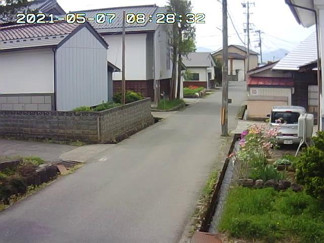 Snapshot_2021_5_7_8_28_31.jpg