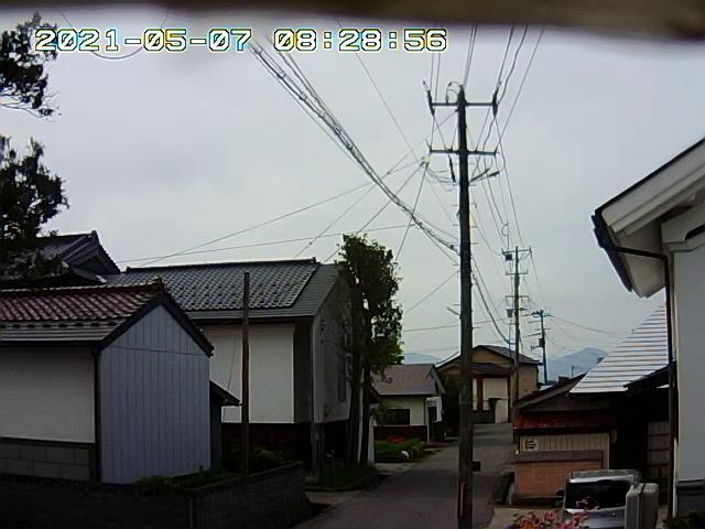 Snapshot_2021_5_7_8_28_55.jpg