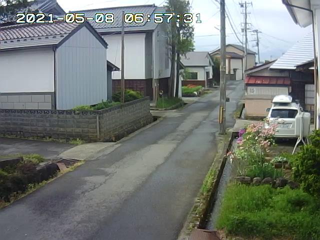Snapshot_2021_5_8_6_57_29.jpg
