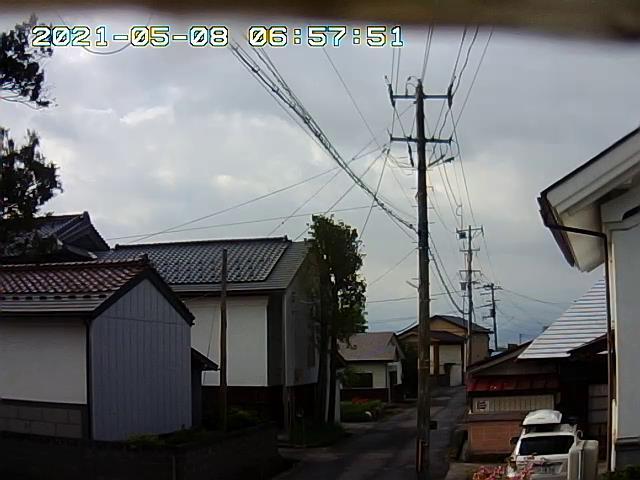 Snapshot_2021_5_8_6_57_49.jpg