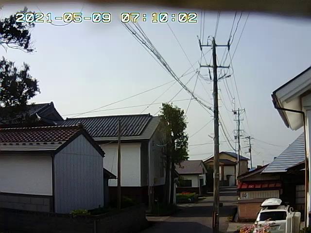 Snapshot_2021_5_9_7_9_58.jpg